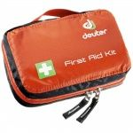Аптечка Deuter First Aid Kit (пуста)