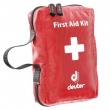 Аптечка Deuter First Aid Kit M (пуста)