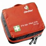 Аптечка Deuter First Aid Kit Pro (пуста)