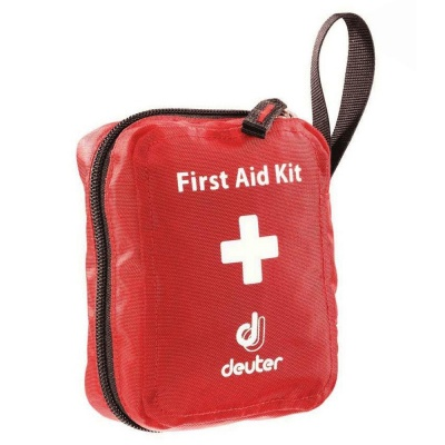 Аптечка Deuter First Aid Kit S (пустая)