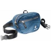 Поясная сумка Deuter Organizer Belt