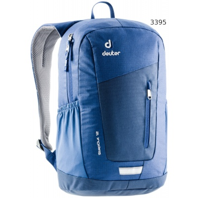 Наплічник Deuter StepOut 12