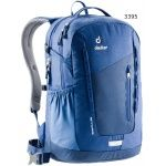 Наплічник Deuter StepOut 22