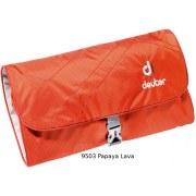 Косметичка Deuter Wash Bag II