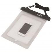 Гермопакет Easy Camp Waterproof Electronic Case