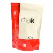 Магнезія Edelweiss Chalk Pack 300g
