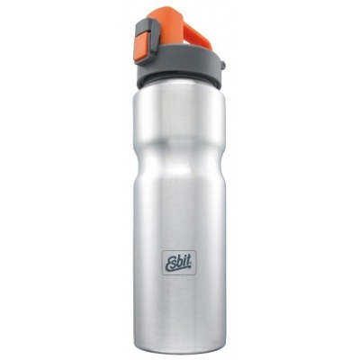 Фляга Esbit Drinking Bottle DB800ML-S (800 мл.)