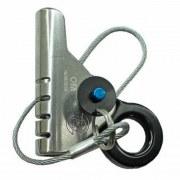 Зажим для веревки F.A. NH (13-16 мм)