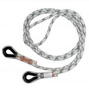 Строп мотузковий статичний F.A. 300 см