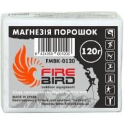 Магнезія Fire Bird 120g