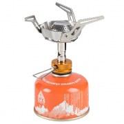 Горелка газовая Fire Maple FMS-126