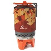 Система приготування їжі Fire Maple FMS-X2