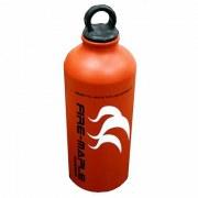 Фляга для горючего Fire Maple FMS-B1 (600 мл.)