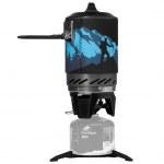 Система приготовления пищи Fire Maple FMS-X2 Black