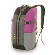 Рюкзак для мотузки First Ascent Canyon 32