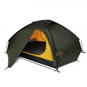 Палатка Fjord Nansen Sierra 3 Comfort