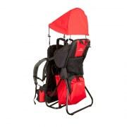 Рюкзак-переноска для детей Fjord Nansen Silda