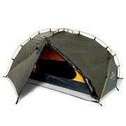 Палатка Fjord Nansen Tordis 2 PTB