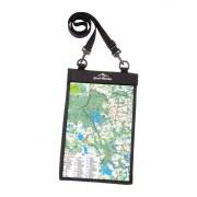 Мапник Fjord Nansen Map Case Regular