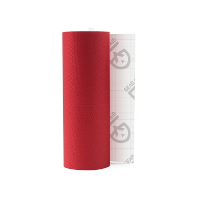 Ремонтна стрічка Gear Aid Tenacious Tape Red (7.6 x 50 cm)