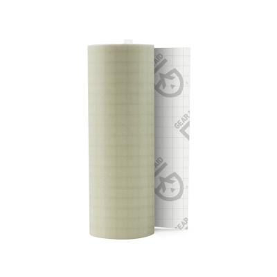 Ремонтая лента Gear Aid Tenacious Tape Grey (7.6 x 50 cm)
