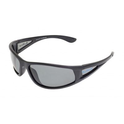 Окуляри BluWater Florida-3 Polarized (gray)