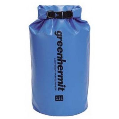 Гермомішок Green Hermit PVC Dry Sack 12L