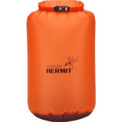 Гермомішок Green Hermit PVC Dry Sack 24L