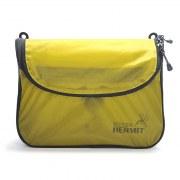 Косметичка Green Hermit Toiletry Bag