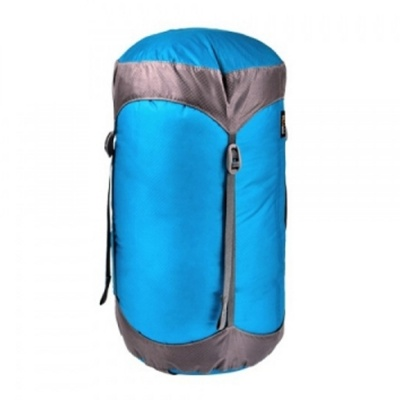 Компресійний мішок Green Hermit Ultralight Compression Sack 10L