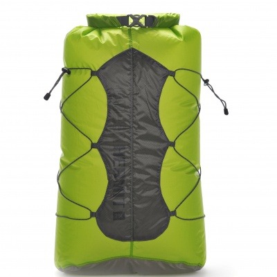 Рюкзак Green Hermit Ultralight Dry Pack 25L
