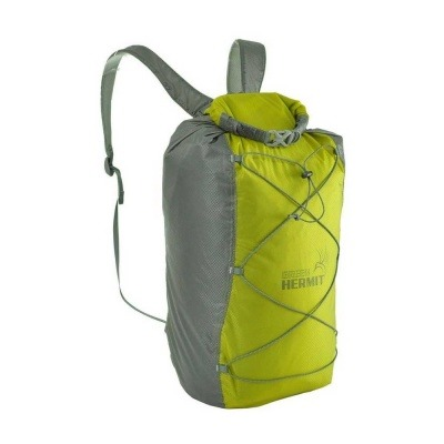 Рюкзак Green Hermit Ultralight Dry Pack 28L