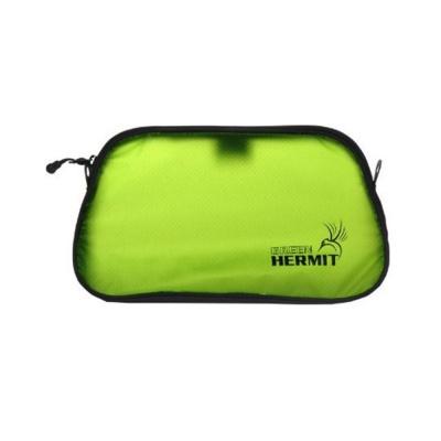 Косметичка Green Hermit Visual Toiletry Bag M
