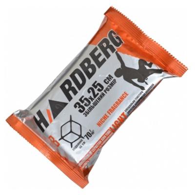 Влажные полотенца Hardberg Orange