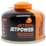 Балон газовий JetBoil Jetpower Fuel 100g