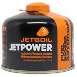 Балон газовий JetBoil Jetpower Fuel 230g