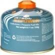 Баллон газовый JetBoil Jetpower Fuel 230g