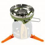 Система приготування їжі JetBoil MiniMo