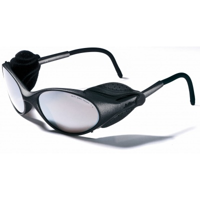 Окуляри Julbo Colorado Black