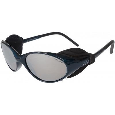 Окуляри Julbo Colorado Blue SPX6