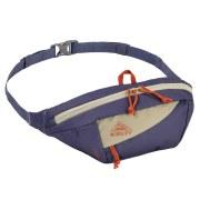 Поясная сумка Kelty Giddy 3L