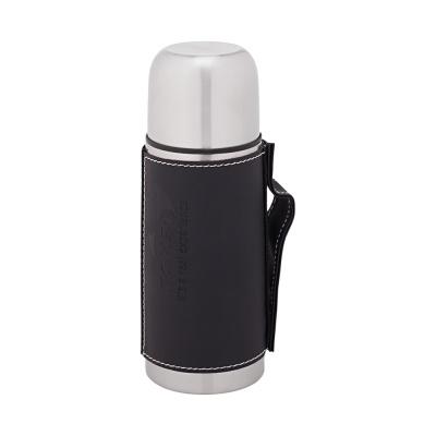 Термос Kovea Carry Hot 0.35L