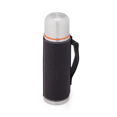 Термос Kovea Carry Hot 0.5L