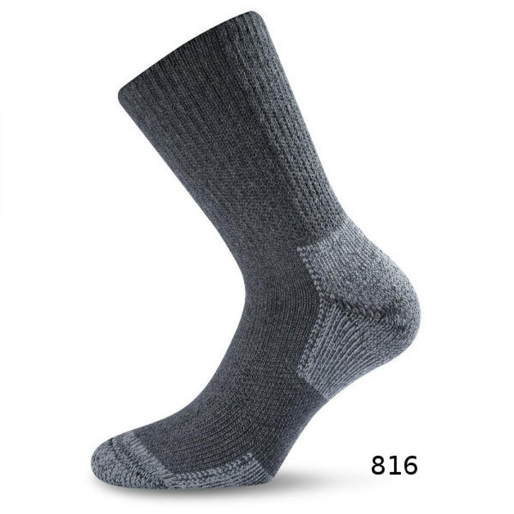 Термошкарпетки Lasting KNT | Top Rope