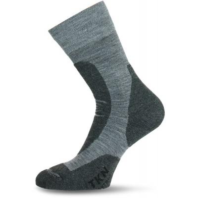 Шкарпетки Lasting TKN