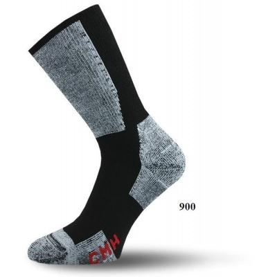 Шкарпетки Lasting CMH