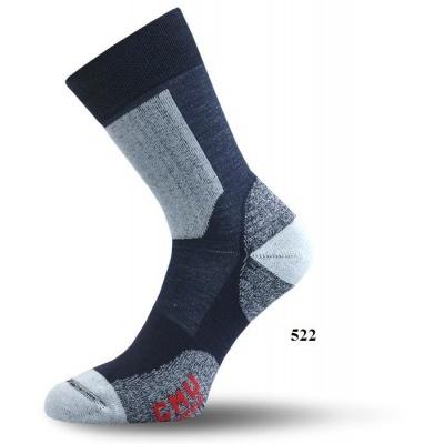 Шкарпетки Lasting CMU