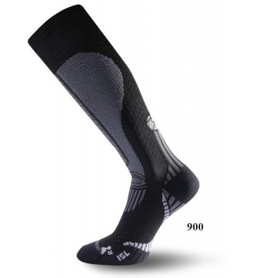 Шкарпетки Lasting ISL