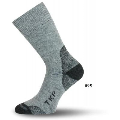 Шкарпетки Lasting TKP