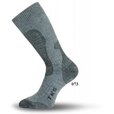 Шкарпетки Lasting TKS